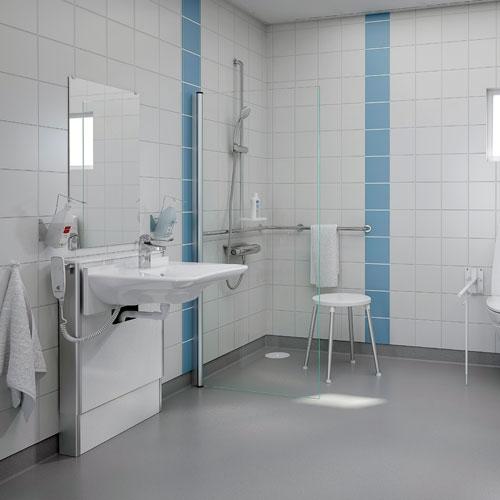 Inspiration Tvättställ215