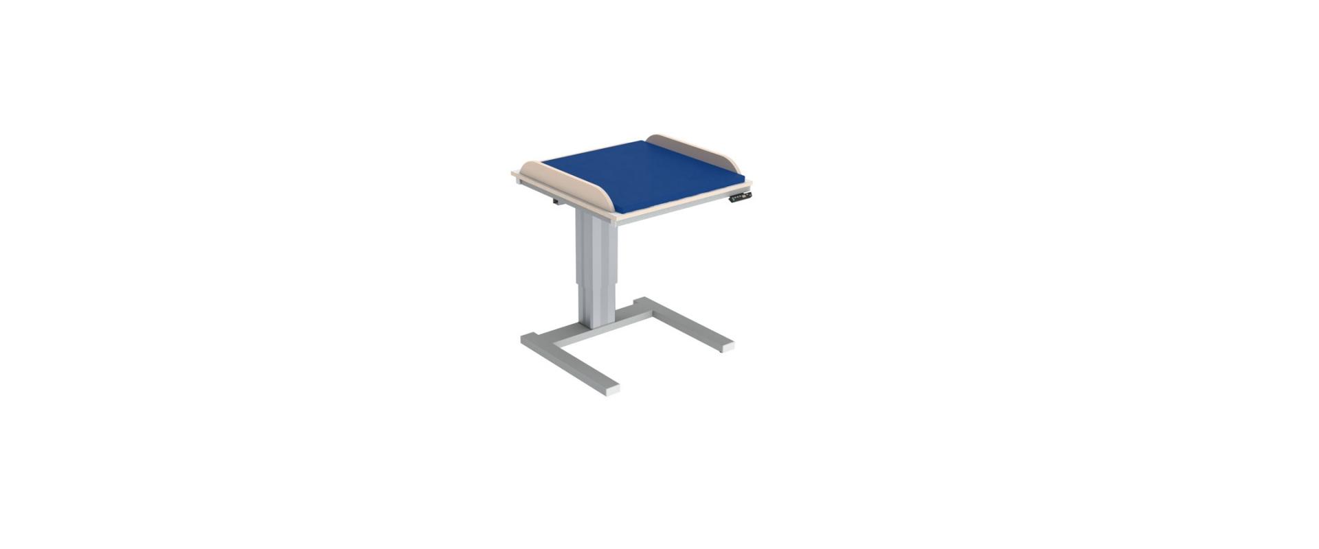 <b>KID 332 - 332 - Bygg din egen modell, 62-120x80 cm</b>