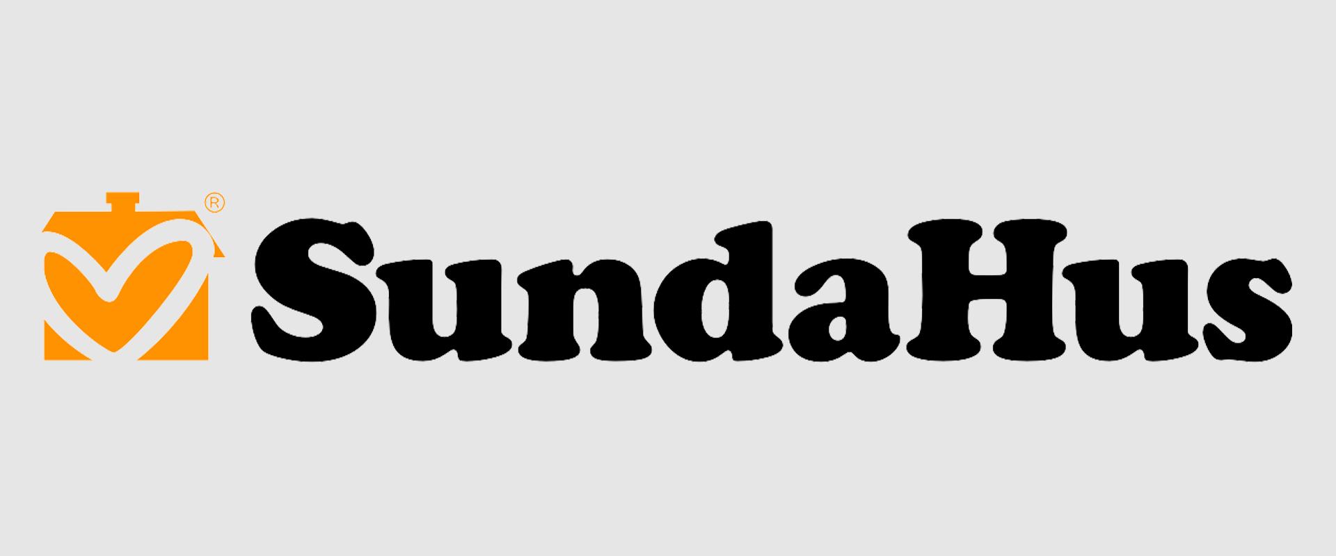 Produkter bedömda av Sundahus